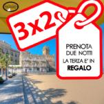 offerta_3x2