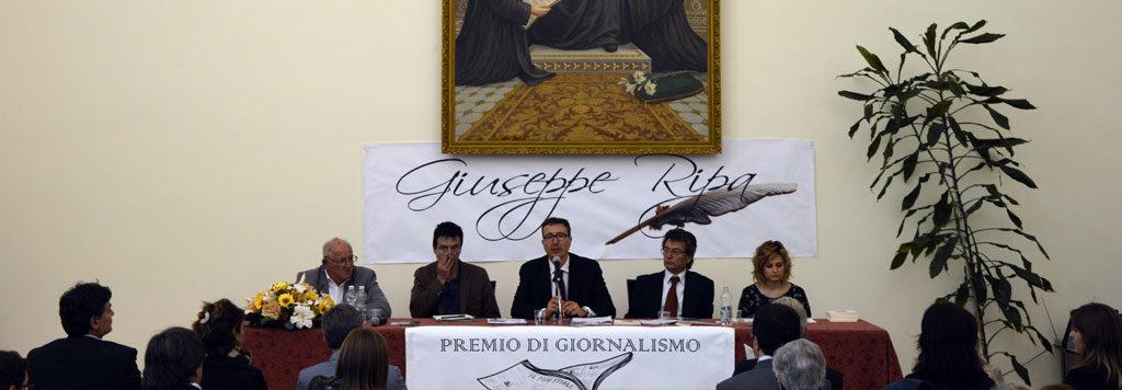 premio_giuseppe_ripa
